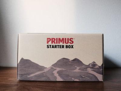 プリムススターターボックス外箱画像1