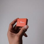 Vemico Fujifilm互換バッテリー